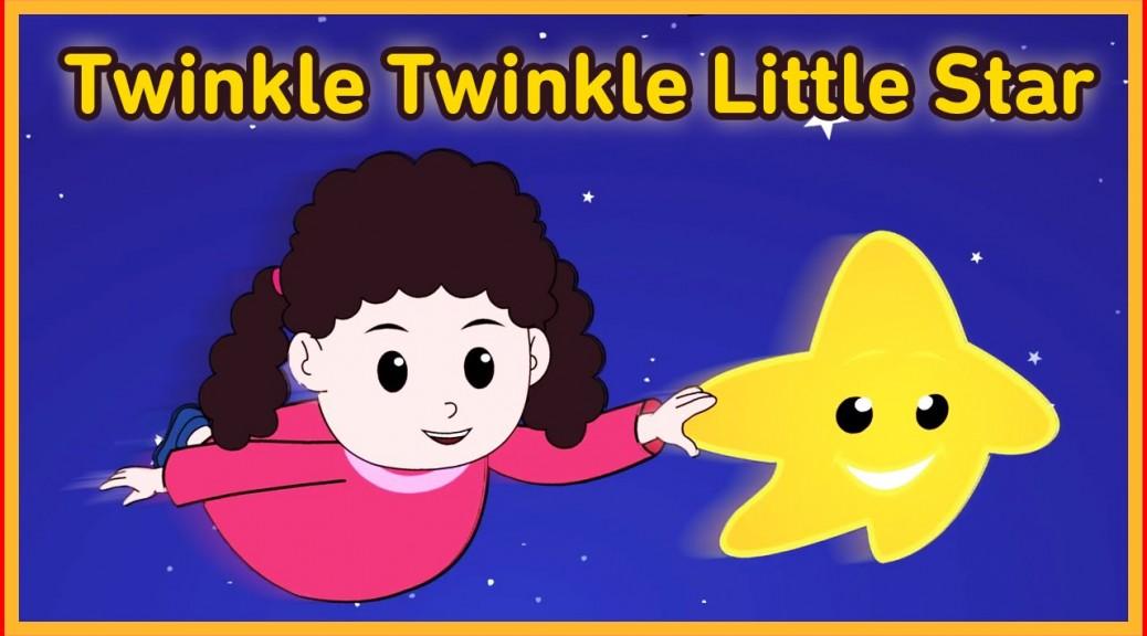 Le Little Star Kids Songs Nursery Rhymes Videos For Children